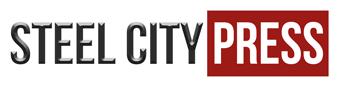 Steel City Press